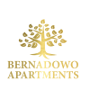 Bernadowo Apartments